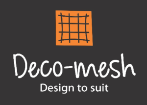 Mesh Furniture South Africa